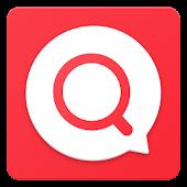 Yahoo!リアルタイム検索 ~Twitter検索の決定版!
