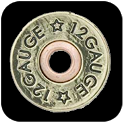 GunBot Mobile icon