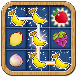 Fruit Mania Legend for PC and MAC