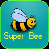 Super Bee Game