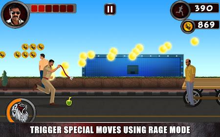 Singham Returns – Action Game 1.0.28 screenshot 435703