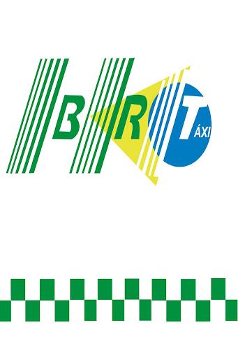 BR Táxi