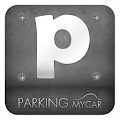 ParkingMyCar APK for Bluestacks
