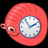 Mad Clock