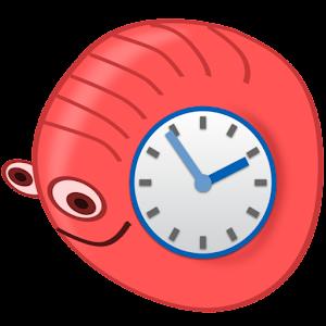 Mad Clock 娛樂 App LOGO-APP試玩