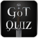 Trivia for Game of Thrones icon