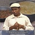 Tuberculo Gourmet Soundboard logo