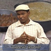 Tuberculo Gourmet Soundboard