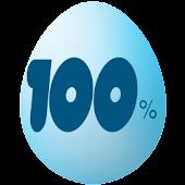Battery Egg (Egg battery) APK for Ubuntu