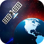 Globalsat MobileTracking