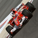 F1 Inform logo