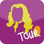 Pays de Voltaire Tour