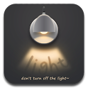 D-Light GO Launcher Theme icon