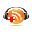 Learn English Podcasts icon