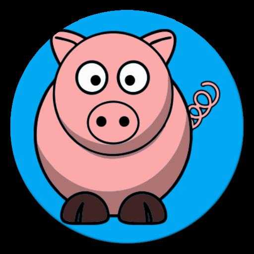Mini Stories 書籍 App LOGO-APP試玩