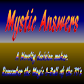 Mystic Answers V1.0 icon