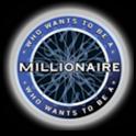 Millionaire FREE icon
