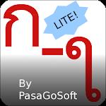 Thai Alphabet Complete -Lite 14 Apk