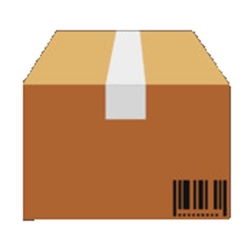 スマート在庫管理 商業 App LOGO-APP開箱王