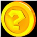 US Half Cents icon
