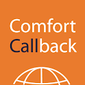 ComfortCallback logo
