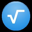 Math Challenge icon