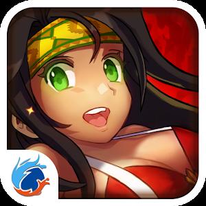 Brave Brigade: Hero Summoner for PC and MAC