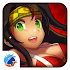 Brave Brigade: Hero Summoner v1.3.8