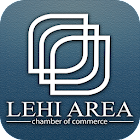 Lehi Area Chamber of Commerce icon