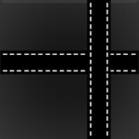 NET-A-PORTER 2.0.2
