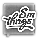 Smthngs icon