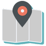 Destination Alarm :[GPS Alarm]