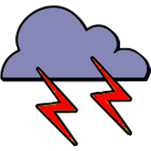 thunder storm sounds apps on google play rh play google com clip art sounds free clip art sounds free downloads