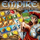 ZZZZZ_Tales of Rome Match 3 ( icon