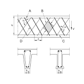 R.C. Verification Shear ULS