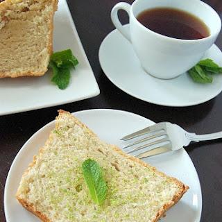 Sugar Free Almond Cake Recipes.
