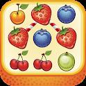 Swipe Fruits 2 icon