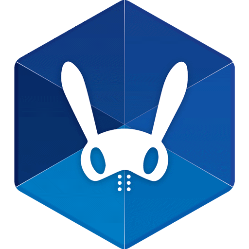 B.A.P (KPop Stage) 娛樂 App LOGO-硬是要APP