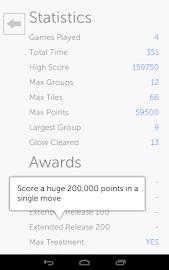 Compulsive Screenshot 15