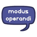 Modus Operandi AirPlane Plugin logo