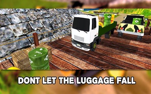 Real-4X4-Truck-Parking-Offroad 5