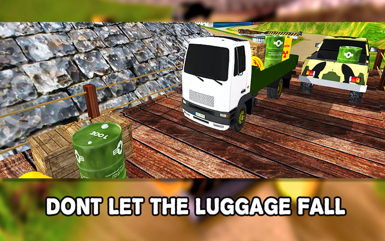 Real-4X4-Truck-Parking-Offroad 17