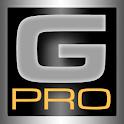 GRemotePro – cupcake 1.5 logo