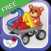 Preschool EduPlay Free