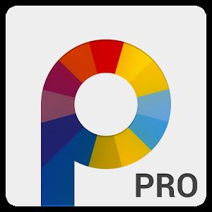 نرخی ئهم ئهپه به 4.99$یه لێره به خۆرای دایگرن PhotoSuite 4 Pro v4.3.6 APK