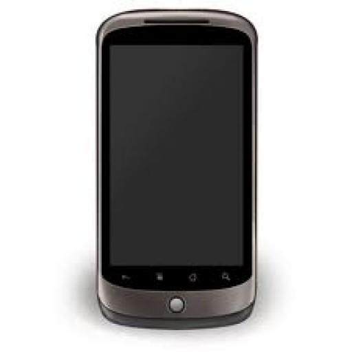 Social Nexus 社交 App LOGO-硬是要APP