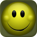 Mind Booster icon