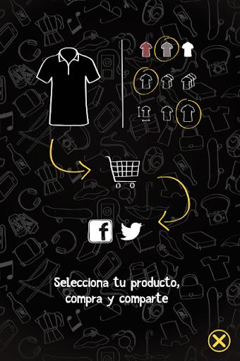 【免費購物App】UsualQ-APP點子