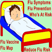Flu Symptoms Flu Prevention