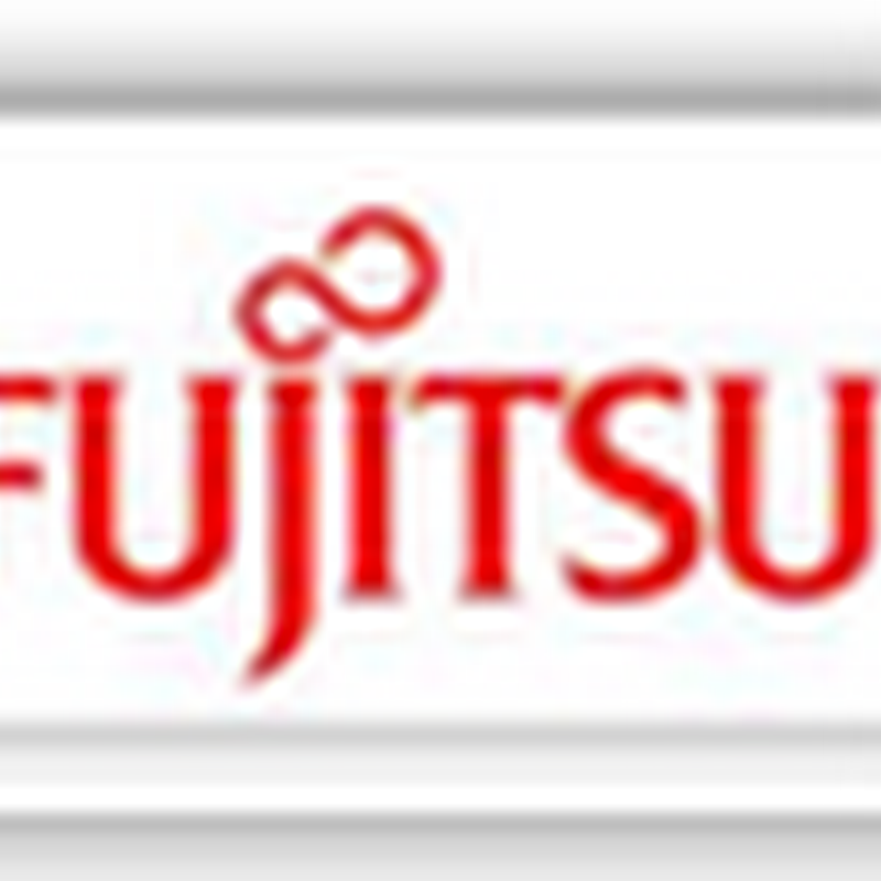 UK Drops NHS Contractor Fujitsu - Cerner Continues